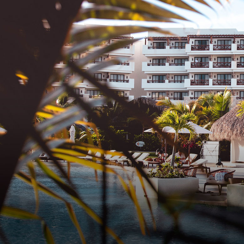 home_resort2_pic11