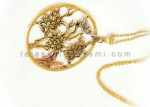 آموزش طراحی تخصصی جواهر و زیور آلات